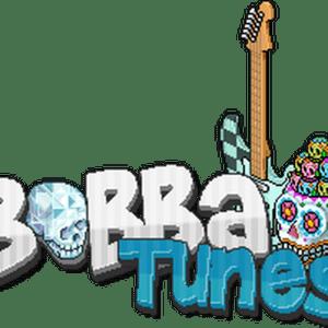 Radio bobbatunes