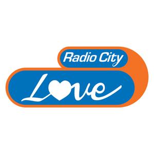 Radio Radio City Love