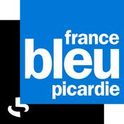 Radio France Bleu Picardie