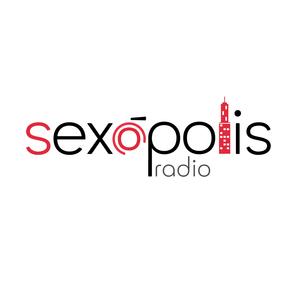 Podcast Sexópolis