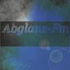 abglanz-fm