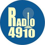 Radio radio4910