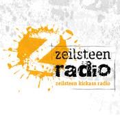 Radio Zeilsteen Radio