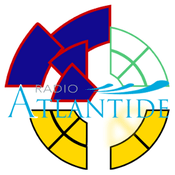 Radio Radio Atlantide
