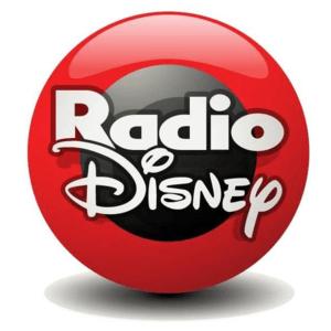 Radio Radio Disney Paraguay