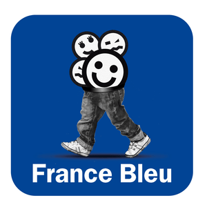 Podcast France Bleu Elsass - Les Experts