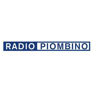 Radio Radio Piombino