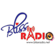 Radio Bliss Radio