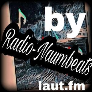 Radio radio-naumbeats