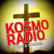 Radio KOSMO RADIO