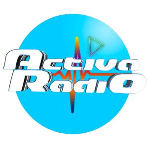Radio Activa Radio