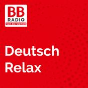 Radio BB RADIO - Deutsch Relax