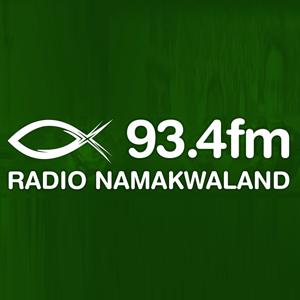 Radio Radio Namakwaland