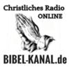Bibel-Kanal