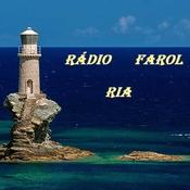 Radio Rádio Farol Ria