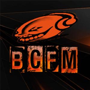 Radio basscenterfm