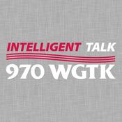 Radio WGTK - Intelligent Talk 970 AM