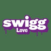 Radio Swigg LOVE