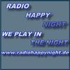 Radio-Happy-Night
