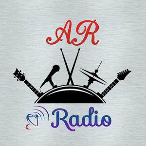 Radio AR RADIO