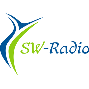 Radio Segenswelle Melodia