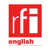 Radio Radio France Internationale (RFI) English