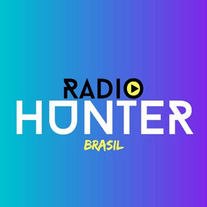 Radio Radio Hunter