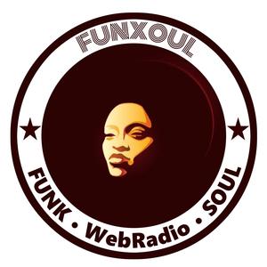 Radio FUNXOUL