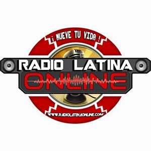 Radio Radio Latina Online