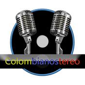 Radio Colombianostereo