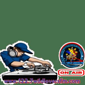 Radio WILDLOVERS FM