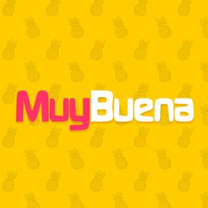 Radio Muy Buena Novelda