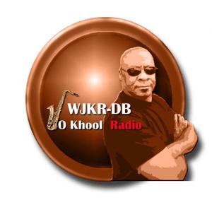 Radio WJKR-DB Jo Khool Radio