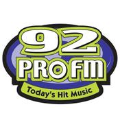 Radio WPRO - 92 PRO FM