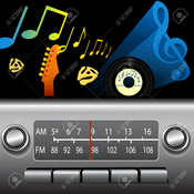 Radio Radio Musicalisima