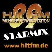 Radio 89 HIT FM - STARMIX