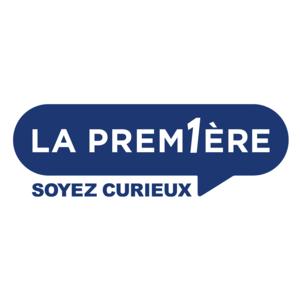 Podcast Le grand Oral - audio