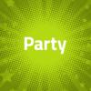 Spreeradio Party