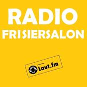 Radio Radio Frisiersalon