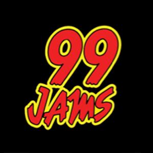 Radio 99 Jams WJMI