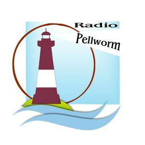 Radio Radiopellworm
