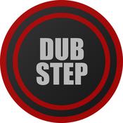 Radio OpenFM - Dubstep