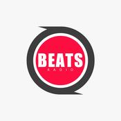 Radio Radio Beats Tigre
