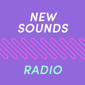 Radio New Sounds
