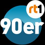 Radio RT1 90s