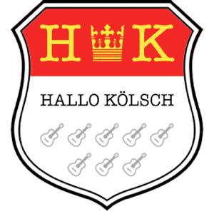 Radio HalloKoelsch