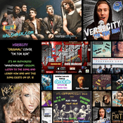 Podcast Halshack indie Rockcast