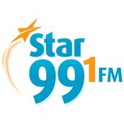 Radio WAWZ - Star 99.1 FM