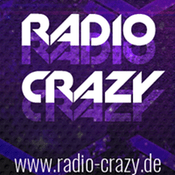 Radio radio-crazy