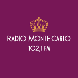 Radio Radio Monte Carlo Gold Connection